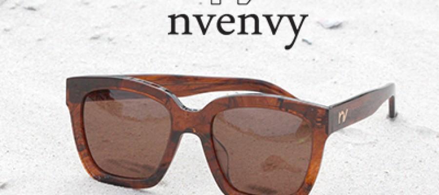 NV ENVY GLASSES