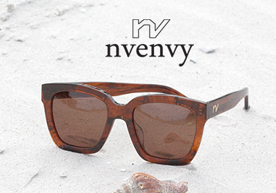 NV ENVY GLASSES